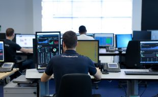 Thales and Airbus sign joint agreement to detect cyber threats - Κεντρική Εικόνα