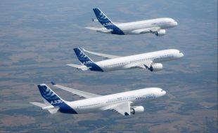 airbus-family-flight_generic