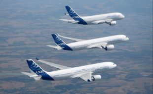 airbus-family-flight_generic