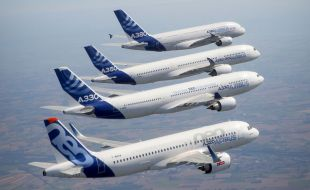 airbus-family-formation-flight1_generic