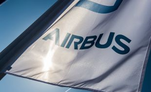 Airbus CyberSecurity and ORSYS sign cyber training agreement - Κεντρική Εικόνα
