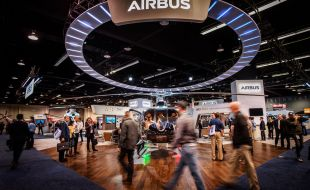 Airbus Helicopters announces 38 orders at Heli-Expo 2020 - Κεντρική Εικόνα