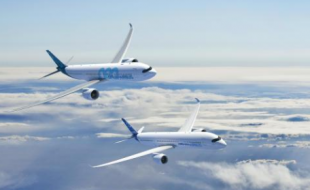 airbus_and_dassault_systemes_embark_on_strategic_partnership_to_create_the_european_aerospace_industry_of_tomorrow