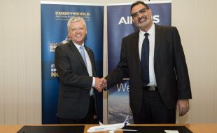 airbus_and_embry-riddle_in_singapore_sign_mou_on_aviation_education