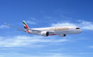 airbus_and_emirates_reach_agreement_on_a380_fleet_sign_new_widebody_orders