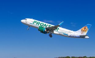airbus_delivers_100th_a320_family_aircraft_assembled_in_the_u.s