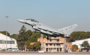 airbus_delivers_first_upgraded_tranche_1_eurofighter_to_spanish_air_force