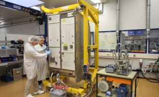airbus_delivers_new_life_support_system_for_the_iss