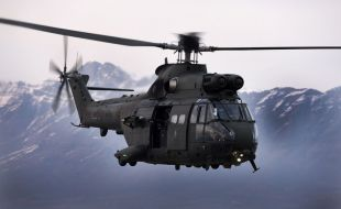 airbus_helicopters_and_uk_ministry_of_defence_sign_follow-on_support_arrangement_for_raf_puma_mk2