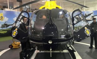 airbus_helicopters_delivers_upgraded_night_vision_to_npas_uk_police_helicopters