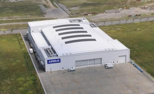 airbus_helicopters_expands_presence_in_japan