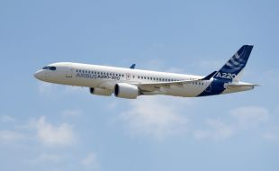 airbus_introduces_the_a220-100_and_a220-300
