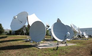 Airbus supplies EU with satellite communications - Κεντρική Εικόνα