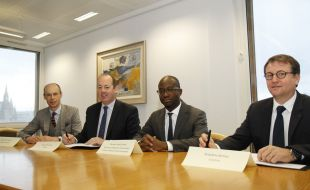 airbus_to_build_new_generation_broadcast_satellites_to_renew_eutelsat_hotbird_fleet