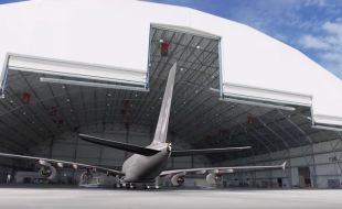 airframe_maintenance_aar