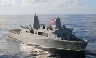 alion_awarded_34m_to_provide_navy_communication_support