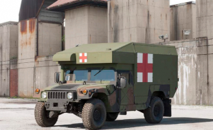 am_general_awarded_5-year_requirements_contract_for_up_to_2800_m997a3_hmmwv_ambulances