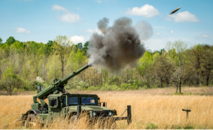 am_general_makes_strategic_investment_in_next_generation_artillery_system_provider_mandus_group