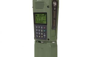 anprc-163-stc-multi-channel-handheld-radio-1_harris