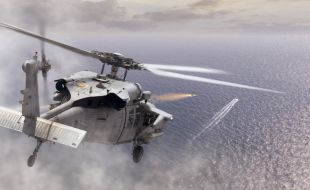 U.S. Navy awards contract for thousands of APKWS® Laser-Guided Rockets - Κεντρική Εικόνα