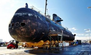 asc-awarded-submarine-maintenance-contract-for-sa-and-wa
