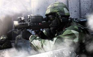 Saab Receives Latvian Order for AT4 Systems - Κεντρική Εικόνα