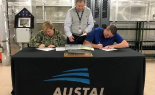 austal_delivers_expeditionary_fast_transport_the_usns_burlington_epf_10_to_u.s._navy