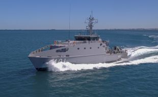 austal_delivers_first_guardian_class_patrol_boat