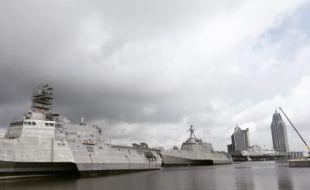 austal_designed_built_littoral_combat_ship_completes_acceptance_trials