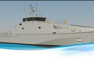austal_finalises_contract_with_government_for_two_additional_pacific_patrol_boats_for_timor_leste