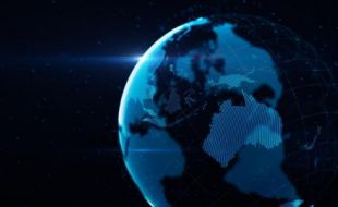 australia_and_thales_to_deploy_worlds_largest_air_traffic_control_system_covering_11_of_the_globe