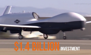australia_buys_high-tech_drones_to_monitor_south_china_sea_pacific