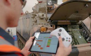 Autonomy pivotal for a future ready Australian Army - Κεντρική Εικόνα