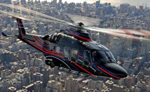 aw169_enters_swiss_vip_transport_market_with_first_order_leonardo