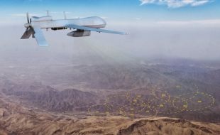 DARPA funding brings machine learning to BAE Systems' Signals Intelligence capabilities - Κεντρική Εικόνα