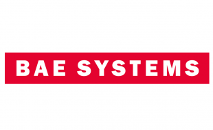 BAE Systems completes Airborne Tactical Radios business acquisition - Κεντρική Εικόνα