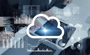 bae_systems_and_flexera_make_moving_to_the_cloud_easier_than_ever_for_u.s._government_agencies