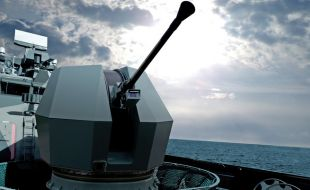 bae_systems_awarded_40_mk4_naval_gun_contract_for_finland