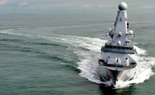 bae_systems_cammell_laird_and_bmt_team-up_to_deliver_additional_type_45_power_generation