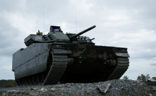 bae_systems_contracts_czech_metal_manufacturer_for_swedish_mjolner_programme