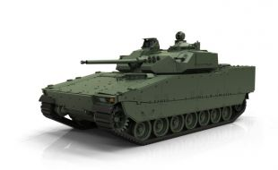 bae_systems_introduces_next_evolution_of_infantry_fighting_vehicle_with_new_cv90_mkiv