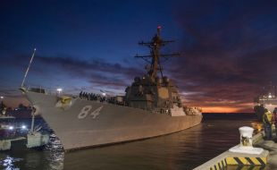 bae_systems_norfolk_shipyard_to_modernize_uss_bulkeley