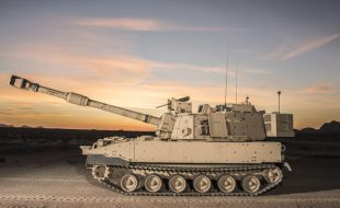 bae_systems_receives_u.s._army_contract_to_begin_m109a7_full-rate_production