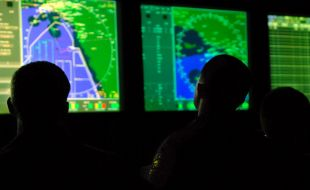 bae_systems_selected_to_help_u.s._navy_spawar_identify_and_track_threats