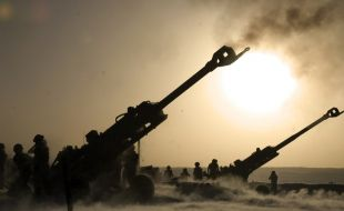 bae_systems_to_deliver_18_m777_ultra_lightweight_howitzers_to_the_u.s._army