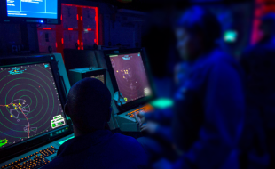 bae_systems_to_enhance_the_communications_and_connectivity_of_u.s._and_joint_forces_across_the_pacific