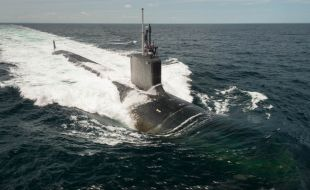 bae_systems_to_provide_additional_payload_tubes_for_new_virginia-class_subs
