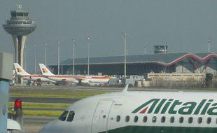 barajas_airport_in_madrid_spain_terma