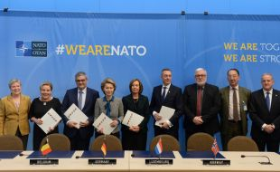 belgium_joins_allied_effort_to_deliver_air-to-air_refueling_capacity