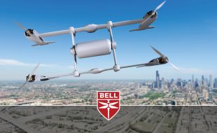 bell_and_teammates_selected_for_nasa_unmanned_aircraft_systems_demo_in_2020
